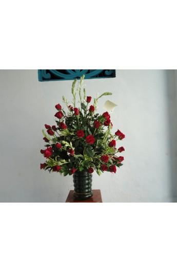 Arreglo Floral 12