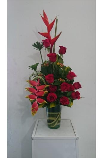 Arreglo Floral 13