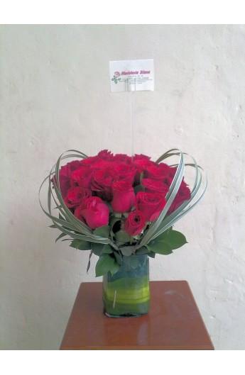 Arreglo Floral 15