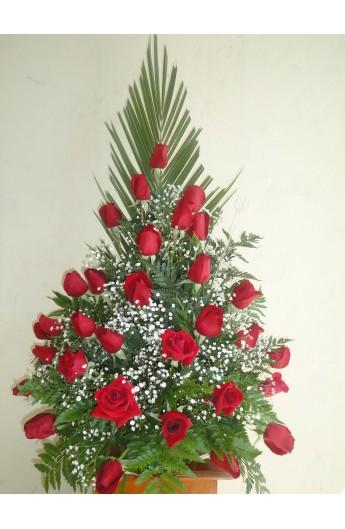 Arreglo Floral 19