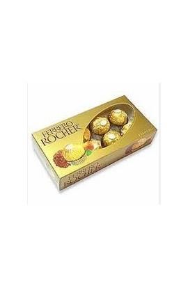 Chocolates Ferrero Roche x 8