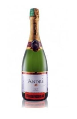 Vino Andre
