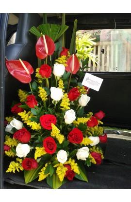 Arreglo Floral 20