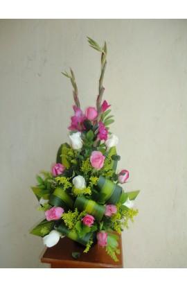 Arreglo Floral 22