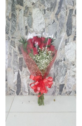Arreglo Floral 84