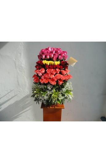 Arreglo Floral 26
