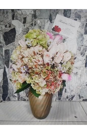 Arreglo Floral 99
