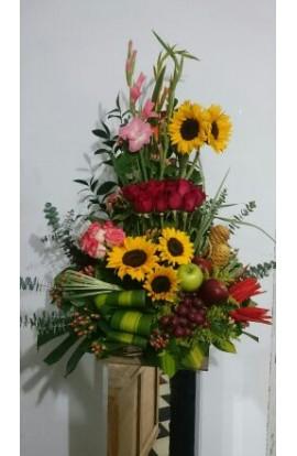 Arreglo Floral 27