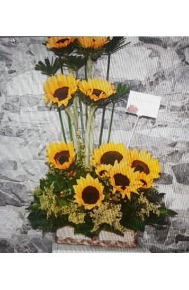 Arreglo Floral 103