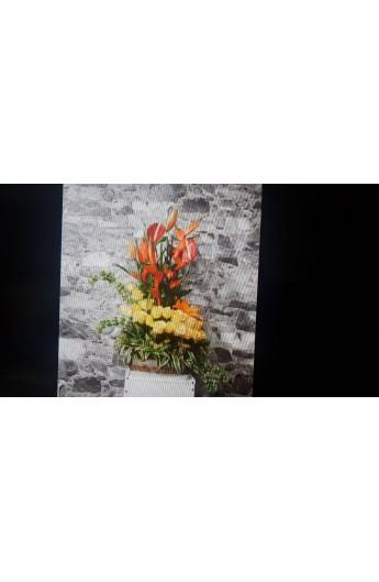 Arreglo Floral 104
