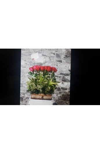 Arreglo Floral 105