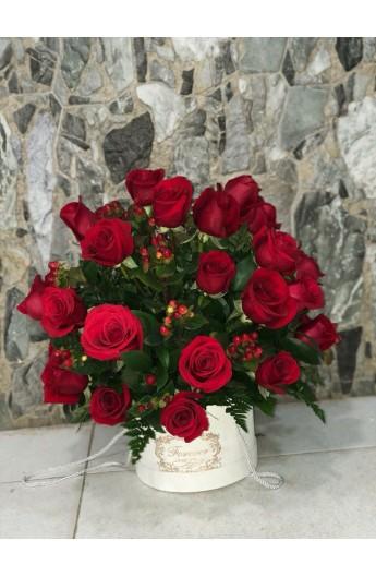 Arreglo Floral 112