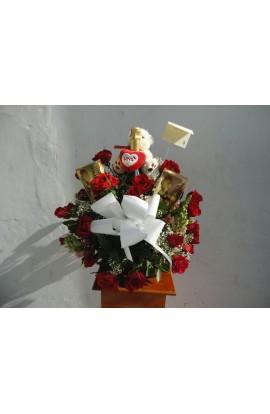 Arreglo Floral 29