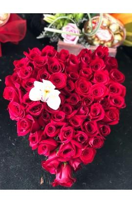 Arreglo Floral 114