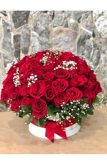 Arreglo Floral 127