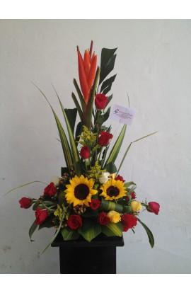 Arreglo Floral 32