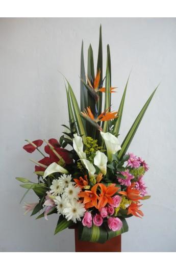 Arreglo Floral 39