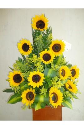 Arreglo Floral 41