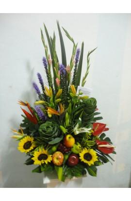 Arreglo Floral 47