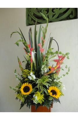 Arreglo Floral 48