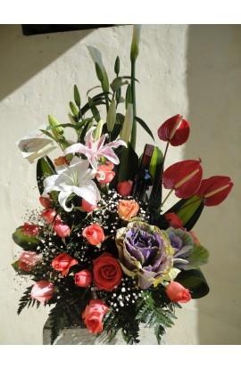 Arreglo Floral 49