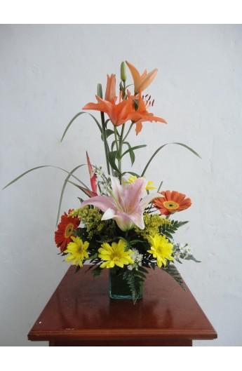 Arreglo Floral 52
