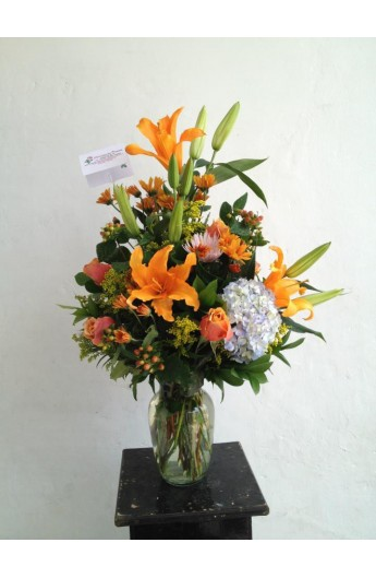Arreglo Floral 53