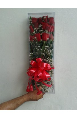 Arreglo Floral 89