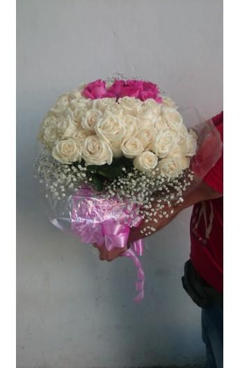 Arreglo Floral 91